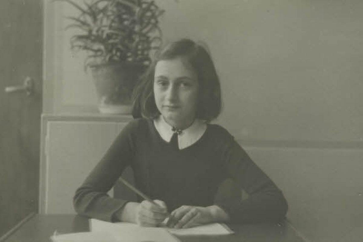 Casa de Anne Frank em Amsterdam: para amantes do livro e de história