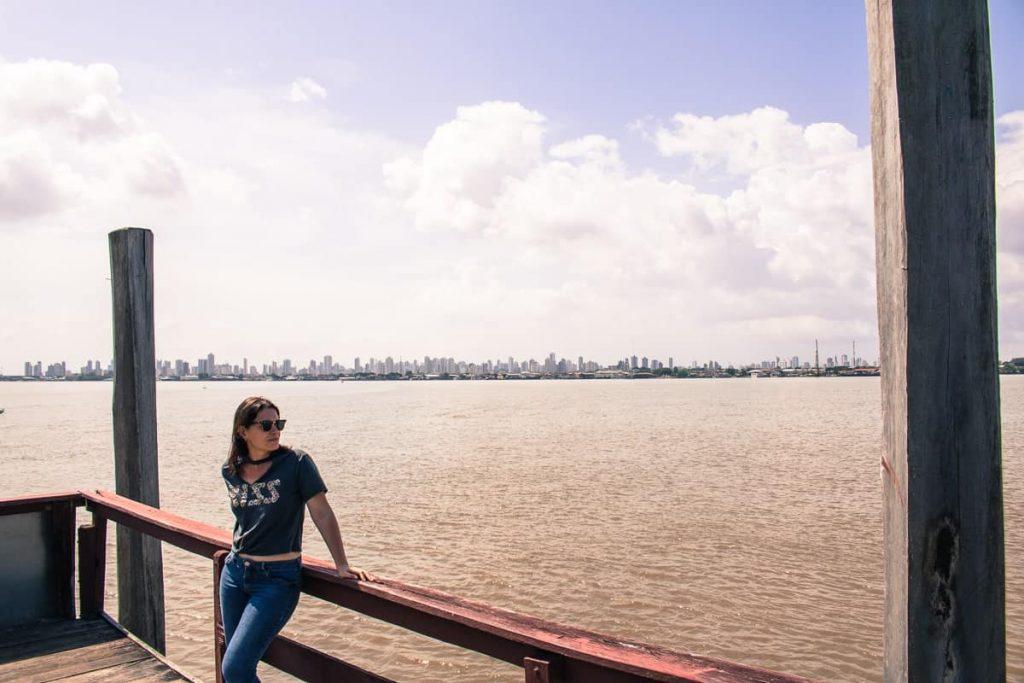 Saldosa Maloca - Principais pontos turísticos de Belém